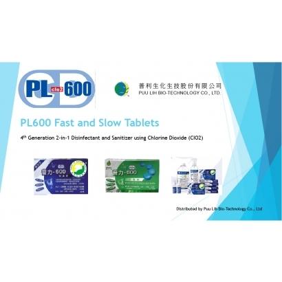 PL600 Presentation 1.jpg