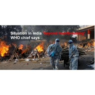 situation in India.jpg
