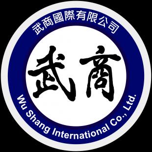 WuShang-logo.png